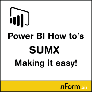 How to master SUMX in DAX (Power BI) – Iterators